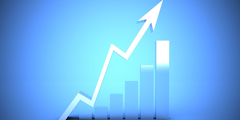 Sales KPI's Explained