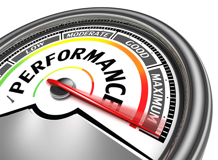 Accelerate! High-Performance Sales Training