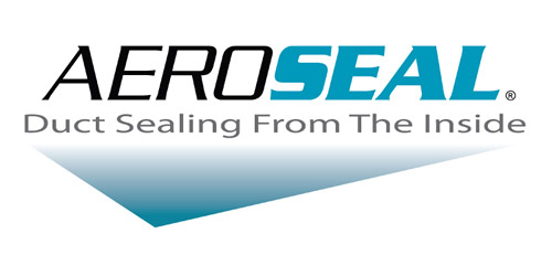 AeroSeal Webinar Series