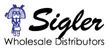 Sigler Wholesale Distributors